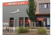 L'Atelier du Lit (Marquette)